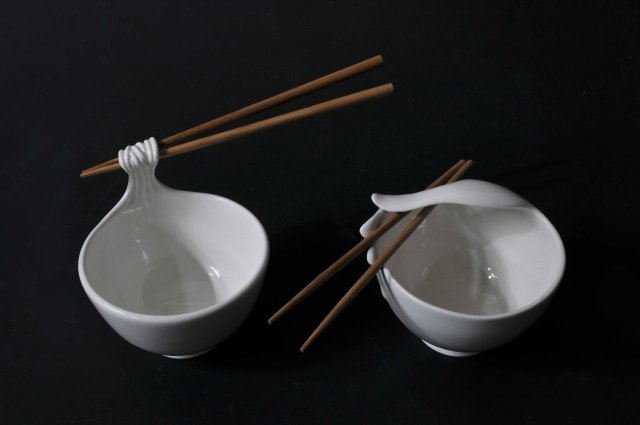 13H  32L  23W 2011 Design Award, 10th International Ceramics Biennale, Manises, Valencia, Spain (2011)