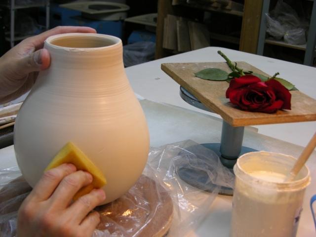 Porcelain  2008