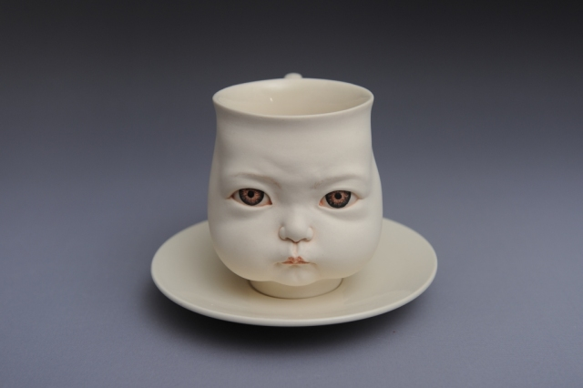 A Cup of Tear_by Johnson Tsang_2