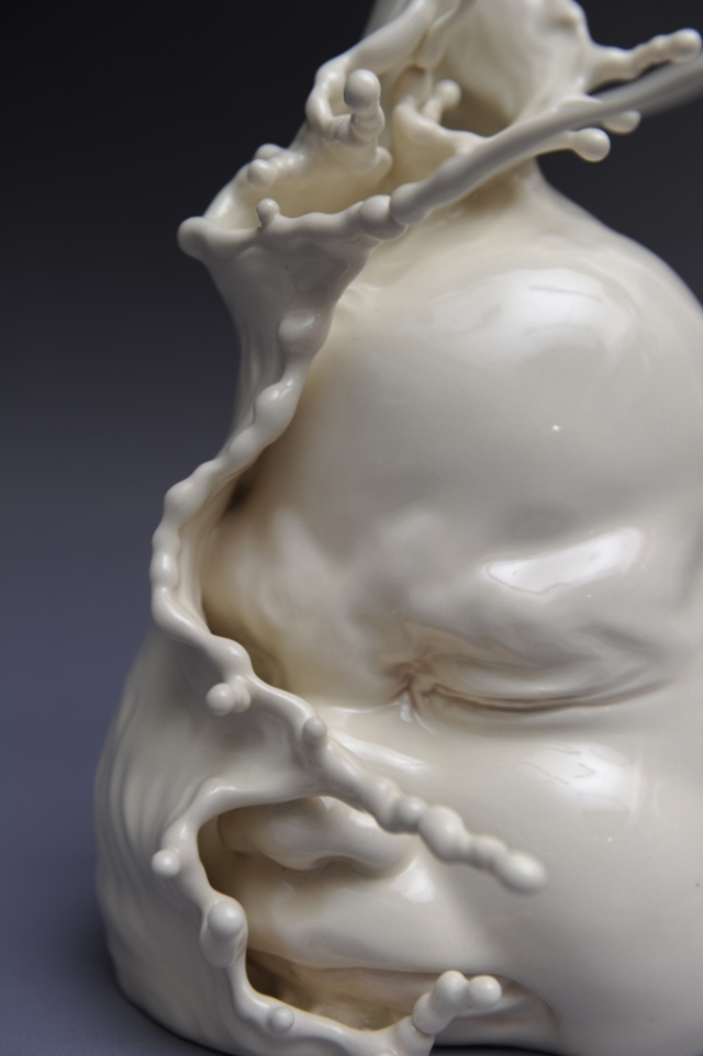 Wash Away_Johnson Tsang_3